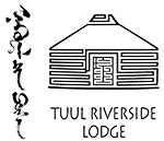 Tuulriverside Lodge